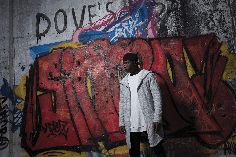 Afrofobia – l'eredità di Mauro Valeri