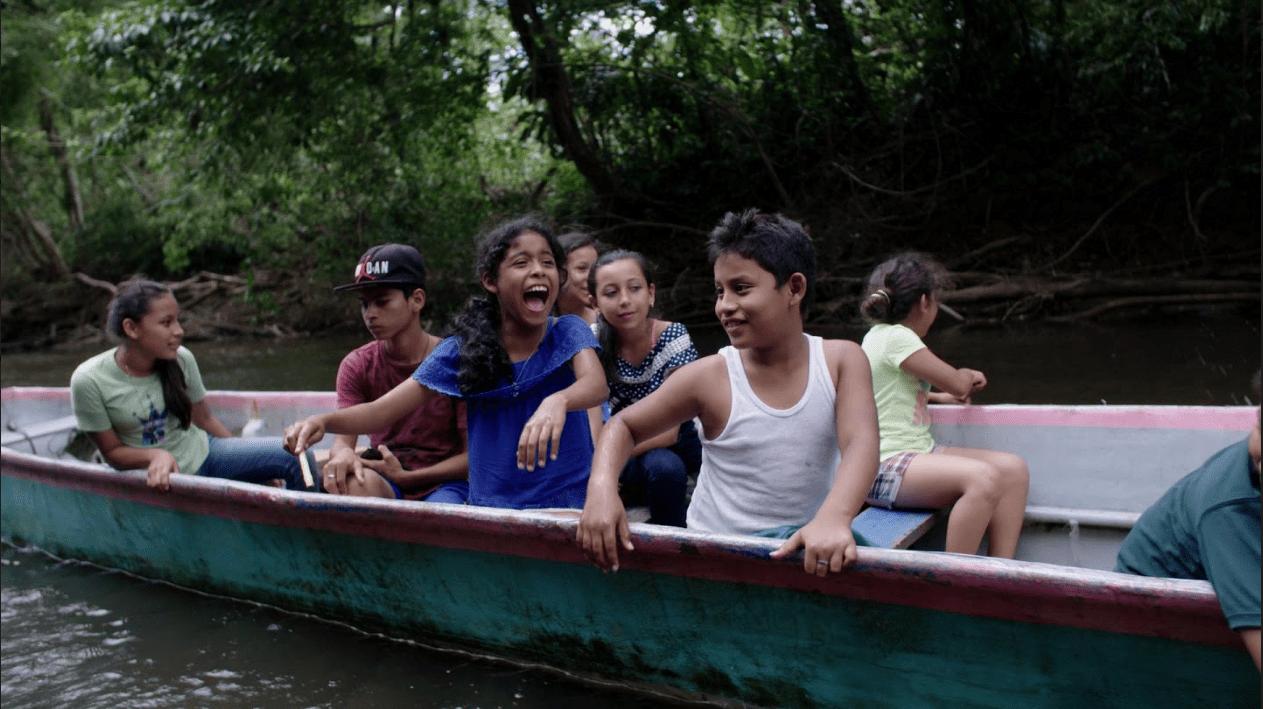 Fra attivismo e migrazioni in Centroamerica
