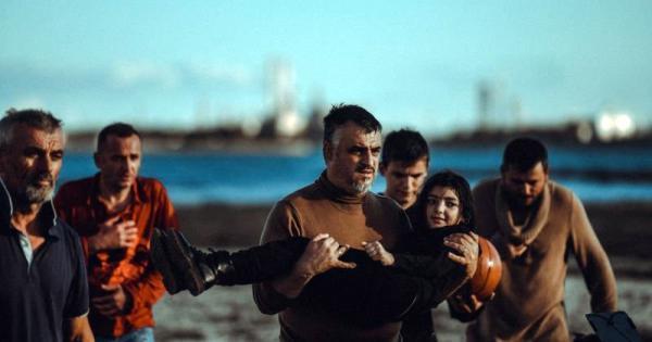 Migrazioni al #TTFF: WeWorld esplora il tema delle migrazioni insieme a registi ed esperti
