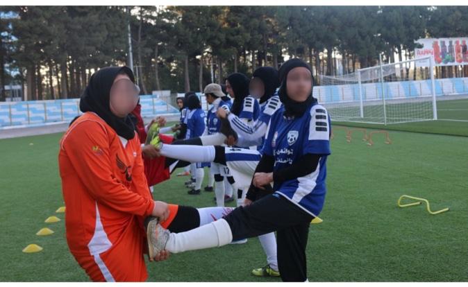 Herat Football Club